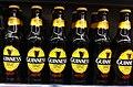 HK drink SW Parkn shop goods Beer dark bottles 健力士 Guinness Foreign Extra June-2013 (cropped).JPG