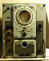 HMS Belfast - SuperDuff.jpg