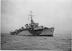 HMS Pickle FL17443.jpg