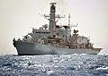 HMS Somerset MOD 45151609.jpg