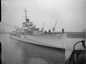 HMS Veteran (Second World War).jpg