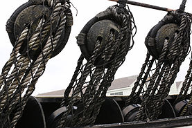 HMS Warrior wooden rigging blocks.jpg