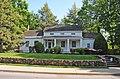 HOUSE AT 5910 AMBOY ROAD, RICHMOND COUNTY, NY.jpg