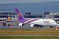 HS-TUB A380-841 Thai Intl Aws FRA 29JUN13 (9179701593).jpg