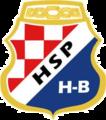 HSP H-B.png