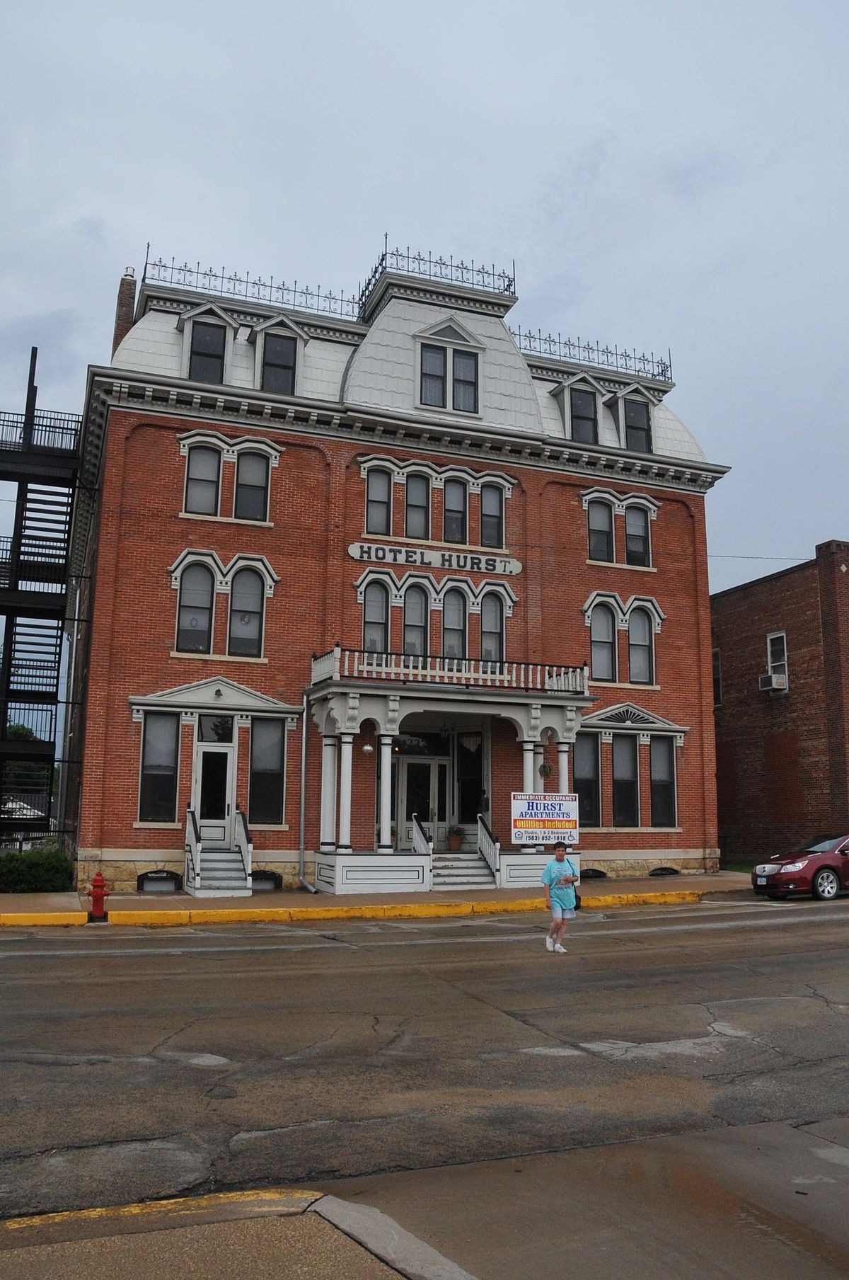 maquoketa chat sites When it comes to finding hotels in maquoketa,  chat live or call 1-800-454-3743 any time for help booking your hotels in maquoketa.