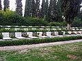 HaShomer graves.jpg