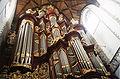 Haarlem St Bavo organ.jpg