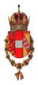Habsburg-lothringen.png