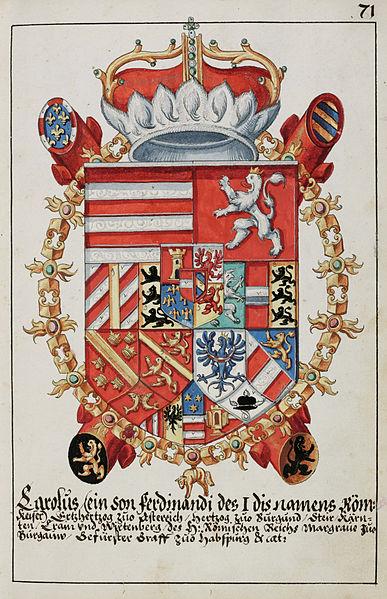 File:Habsburger Wappenbuch Fisch saa-V4-1985 071r.jpg