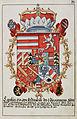 Habsburger Wappenbuch Fisch saa-V4-1985 071r.jpg