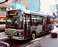 HachinoheCityBus KK-LR233J1 Shinaijyunkansen.jpg