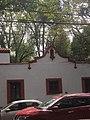 Hacienda Santa Catarina Coyoacan.jpg