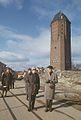 Hagalunds vattentorn, 1964.jpg