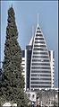 Haifa-0001.jpg