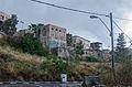Haifa (8669904512).jpg