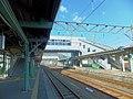 Haiki Station 201210.jpg