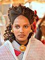 Hairstyle of Tigray, Ethiopia (15173475900).jpg