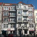 Halensee Westfälische Straße 45-001.jpg