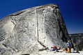Half dome yosemite nationalpark-2.jpg
