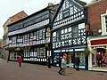 Half timbered building - geograph.org.uk - 826.jpg
