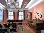 Halle-WFBachHs3-interiors3.JPG