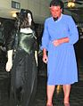 Halloween NOLA - Devil in a Blue Dress.jpg