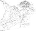 Halsey Old NY Frontier Patent Map.png