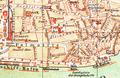 Hamburg-Altona Palmaille1890.png