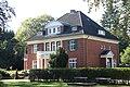 Hamburg-Oldenfelde, Mariä Himmelfahrt, Pfarrhaus.jpg