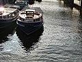 Hamburg 2009 - panoramio (5).jpg