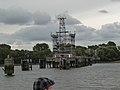 Hamburg 2009 - panoramio (9).jpg