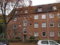 Hamburg Wilhelmsburg RotenhaeuserDamm23.jpg