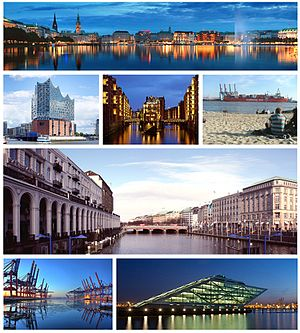 Hamburg montage.jpg