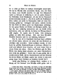 Hamburgische Kirchengeschichte (Adam von Bremen) 076.png