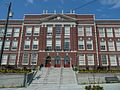 Hamilton International Middle School 01.jpg