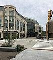 Hamilton Street in Birmingham, Michigan.jpg