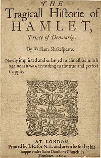 Hamlet Q2 TP 1604.jpg