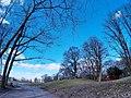 Hamm, Germany - panoramio (5265).jpg