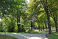 Hamm, Germany - panoramio (5512).jpg