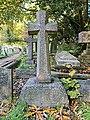 Hampstead Additional Burial Ground 20201026 083026 (50532545581).jpg
