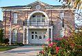 Hampton County Courthouse 3.jpg