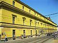 Hanácká kasárna (Olomouc).JPG