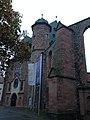 Hanau, Alemanha - panoramio (6).jpg
