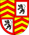 Hanau-Lichtenberg-1547.PNG