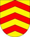 Hanau.PNG