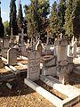 Hanauer, Emily Zionsfriedhof Jerusalem.jpg