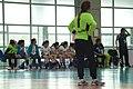 Handball Mujeres (10162242284).jpg
