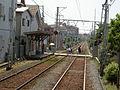 Hankai Higashitengachaya DSCN2318 20110514.JPG