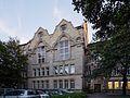 Hannover Wilhelm-Raabe-Schule-Langensalzastraße 24.jpg